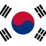在日韓国人が帰化しない理由