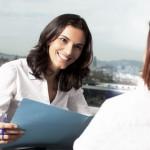帰化申請の面接で聞かれる内容と注意点
