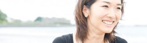 Edible x Children <おいしい革命への招待> 小野寺愛